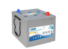Autobatérie - EXIDE EQUIPMENT EQ1000 12V 120Ah