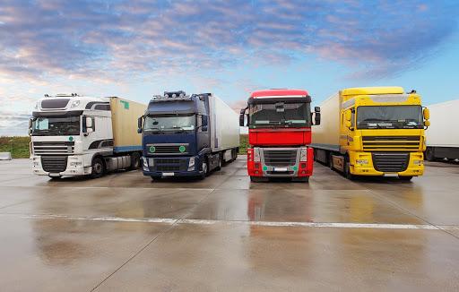 kamiony.jpg